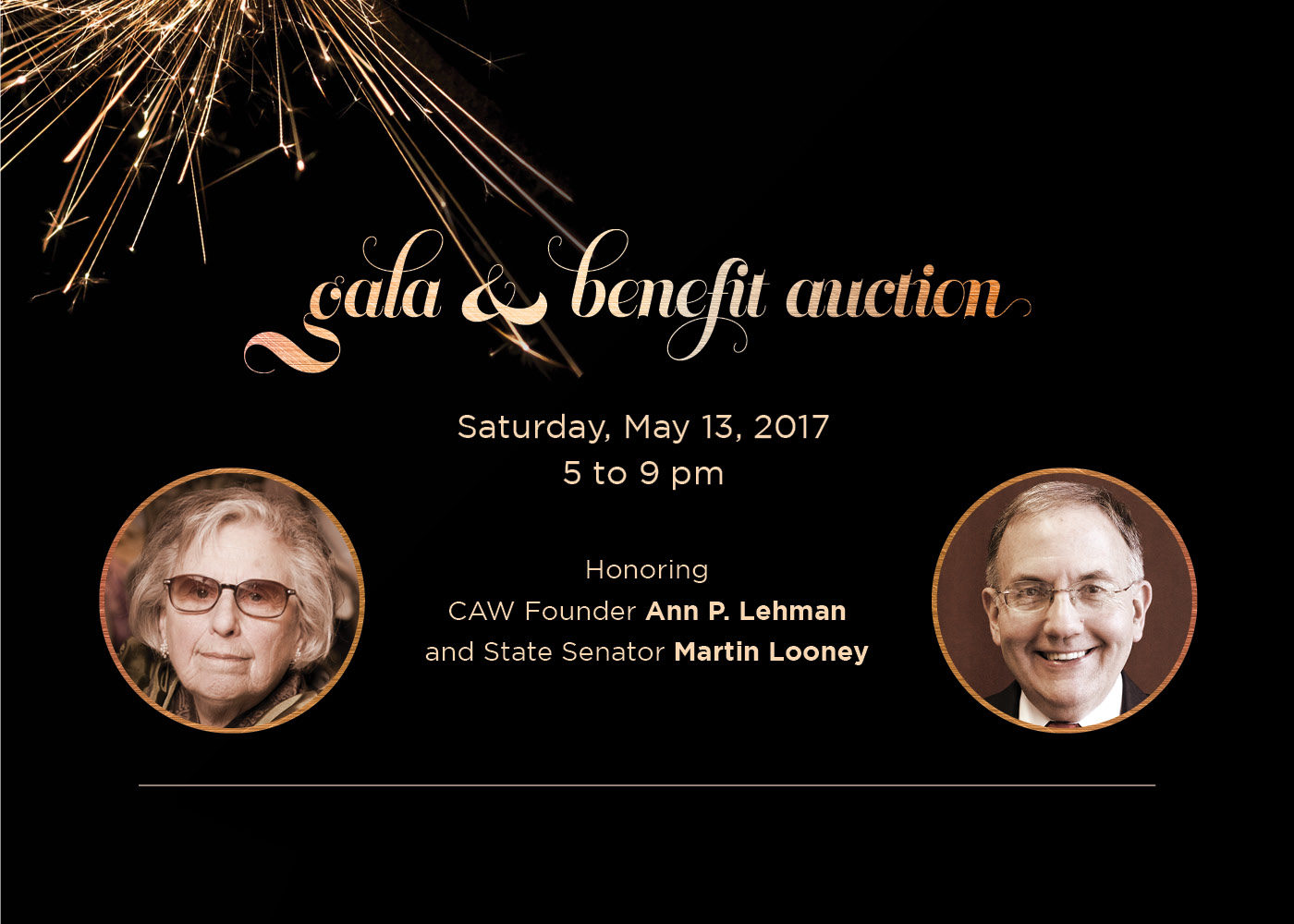 2017Gala_Invitation_R2_Int-1-e1488382696250